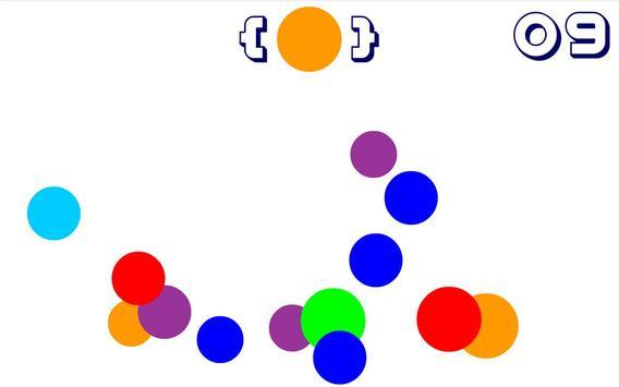 Game Of Balls screenshot 16