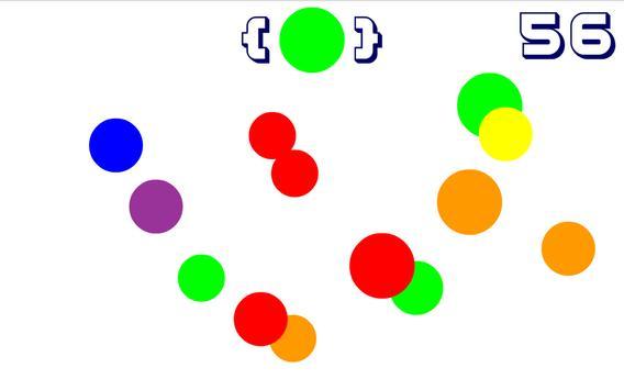 Game Of Balls screenshot 7