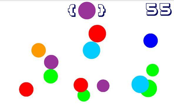 Game Of Balls screenshot 4