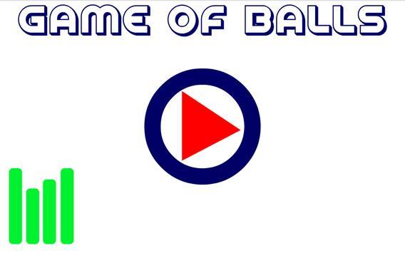 Game Of Balls screenshot 6