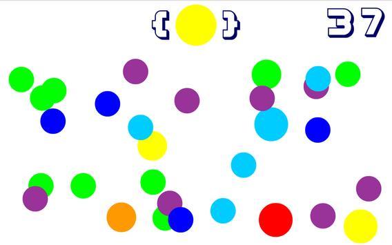 Game Of Balls screenshot 8