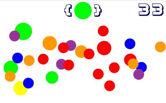 Game Of Balls screenshot 9