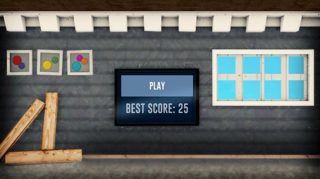 Juggle it apk screenshot