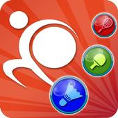 대회넷 icon