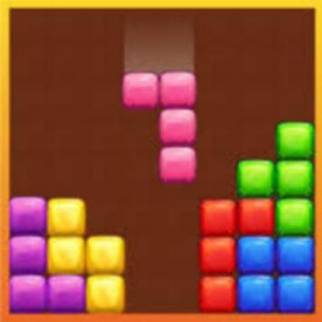 block Puzzle 2018 screenshot 1