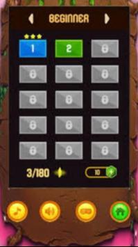 block Puzzle 2018 screenshot 5