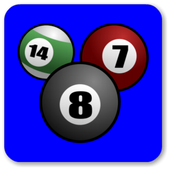 Game Pigeon Pool icon