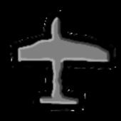 Planes - Development icon
