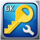 Game Pro Killer  - PRANK ! icon
