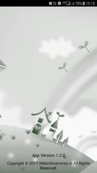 Cartoon Game poster