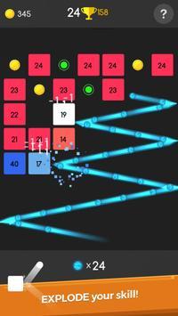 Ball-E Lite screenshot 4
