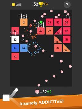 Ball-E Lite screenshot 7
