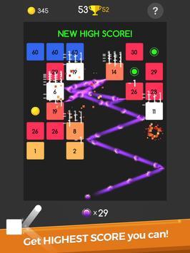 Ball-E Lite screenshot 8