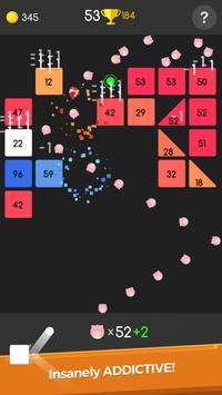 Ball-E Lite screenshot 2