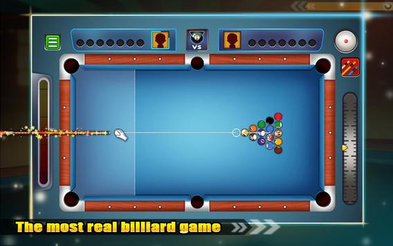 Pool Billiard Master & Snooker screenshot 6