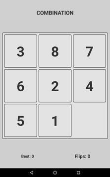 Combination screenshot 11