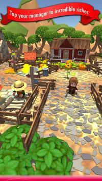 Idle Empire Miner screenshot 2