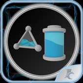 Splat Ability Calculator icon