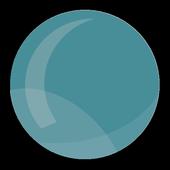 CourBall icon