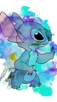 How to Set wallpaper for Disney-Characters screenshot 5