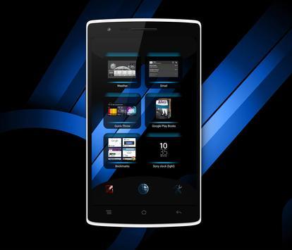 Next launcher 3d lite pro apk free download | Next Launcher 3D Shell