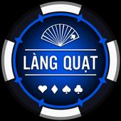 Lang Quat-Card Game: Tien len icon