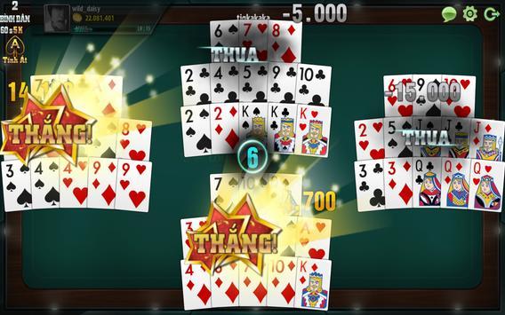 52la | Game bài 2016 apk screenshot