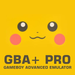 GBA+ Pro All Games Emulator APK