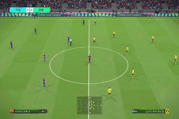 Winning Eleven 2018 Football Trick for Android - APK Download