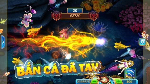 San Thu screenshot 3