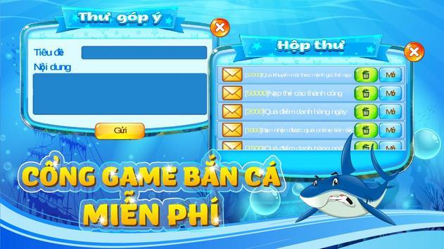San Thu screenshot 1