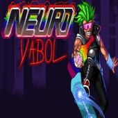 Neuro Jabol icon