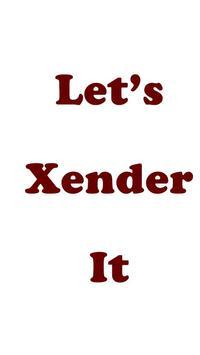 Guide For Xender File Transfer screenshot 1