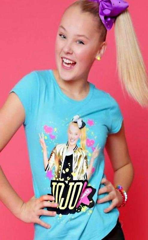 HD Jojo Siwa Wallpaper For Fans For Android