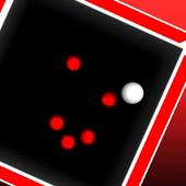 Impossible Arcadeus Red icon