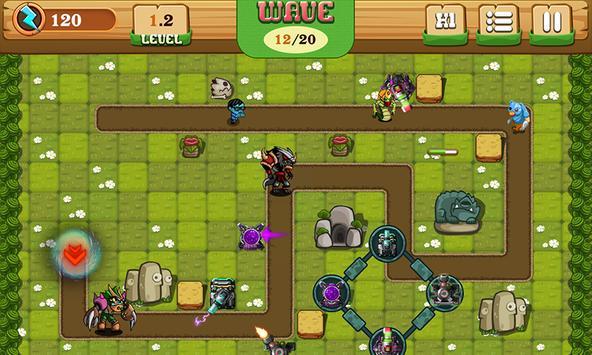Monster Truck apk screenshot