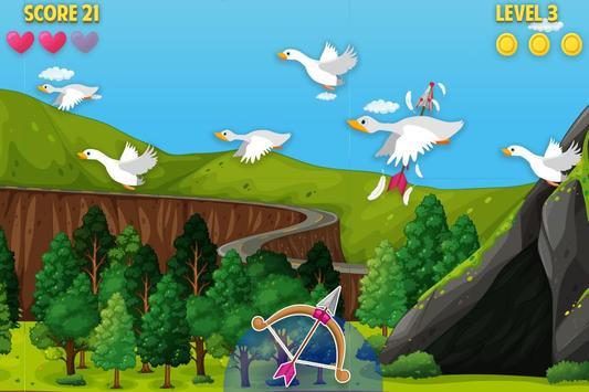 Duck Hunting screenshot 2