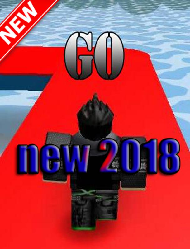 Unlimited Tix R For Roblox New Hints 2018 For Android Apk Download