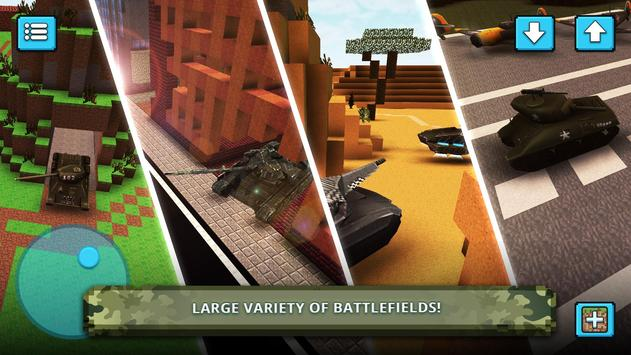 team tank craft world of multiplayer tanks games for android apk