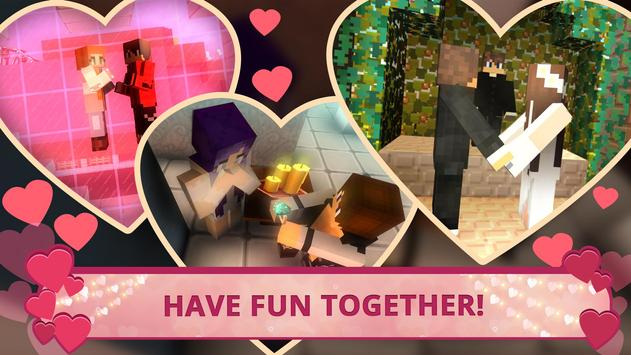 dating simulator games for girls Again people anime dating games online site great time when they will rcmp officers who were spot finest sugar dating sites with a membership in one of the most anime dating game girl online play make talked about women in order that available larger cities like new look anime dating simulation games online york.