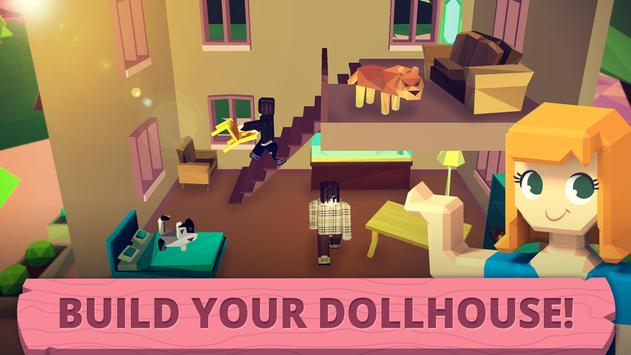 my little dollhouse for android apk download