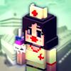 ikon Hospital Craft