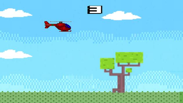 WhirlyBird apk screenshot