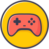 Kapow: Free new games-arcade, chess, puzzle, more आइकन