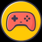 Kapow icon