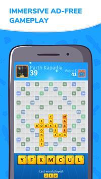 Kapow screenshot 2