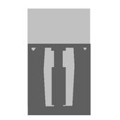 PoGoGo icon