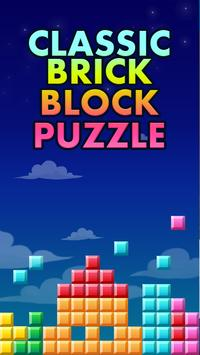 Online Brick Block Puzzle screenshot 3