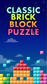 Online Brick Block Puzzle screenshot 7