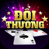 Slot 2018 - No Hu Doi Thuong icon